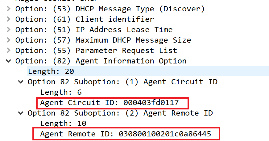 dhcp_option82_example.png