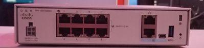 FPR1000.jpg