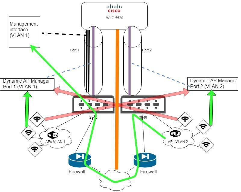Untitled Diagram (1) (4).jpg