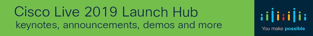 CLUS-launch-hub.png
