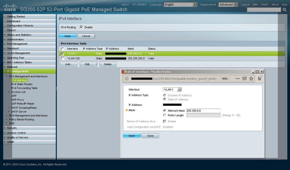 scrnGrb_IPv4.jpg
