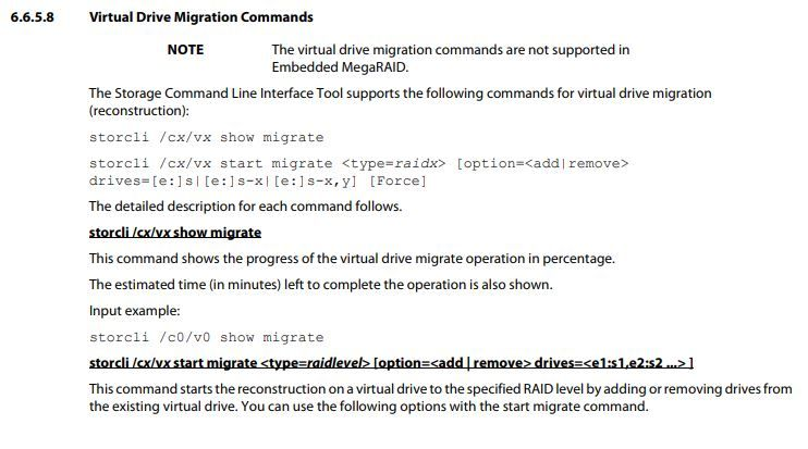 raid migration1.JPG
