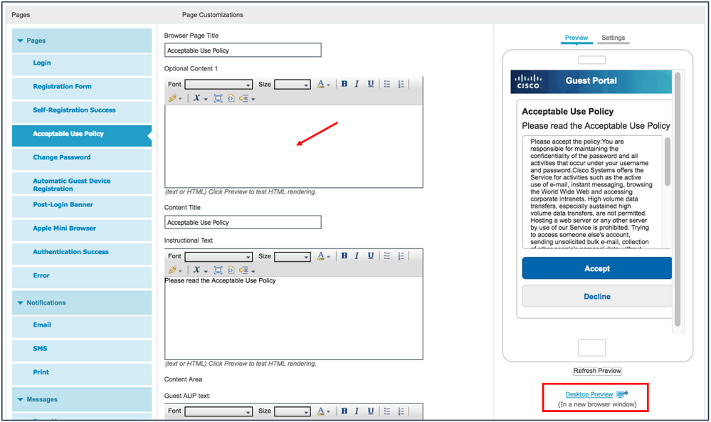 ISE Guest Access Prescriptive Deploymen    - Cisco Community