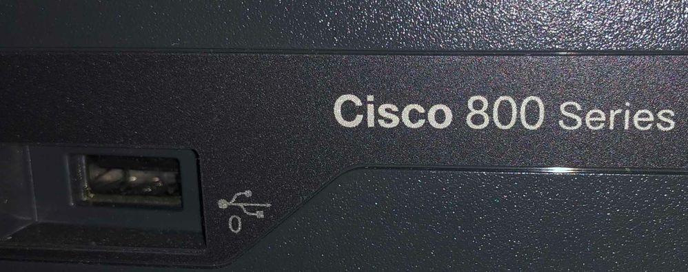 cisco-800seies.jpg