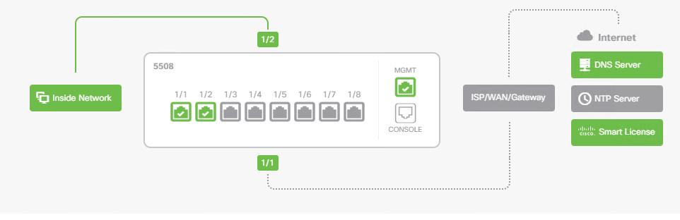2019-06-20 14_39_55-LTP-DANDRADE - Remote Desktop Connection.png