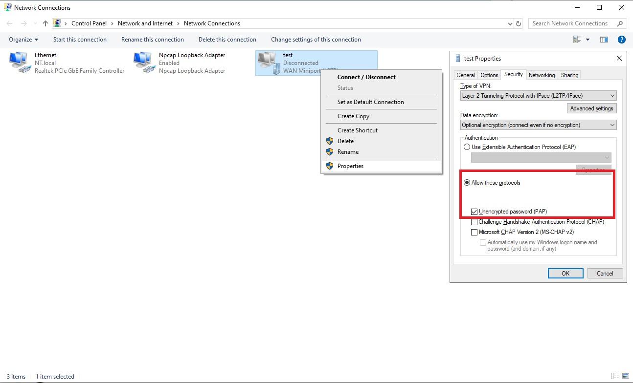 Rose Glen North Dakota ⁓ Try These Setsockopt Windows 10