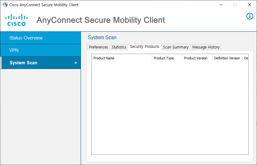Solved Ise No Policy Server Detected Cisco Community