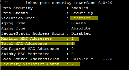 port-security02.png