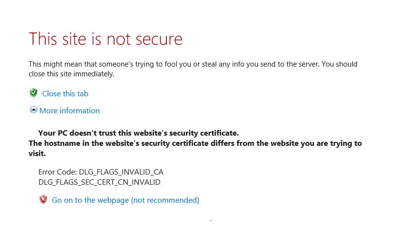 how avoide the error Error Code: DLG_FL... - Cisco Community
