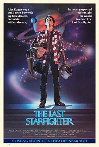 last_starfighter.jpg
