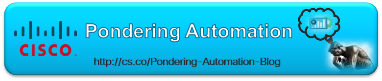 ponderingautomation_logo.png