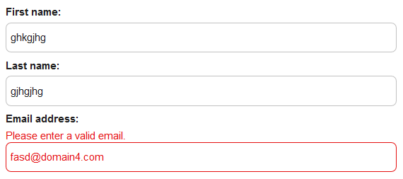 email address script issues - 2.png