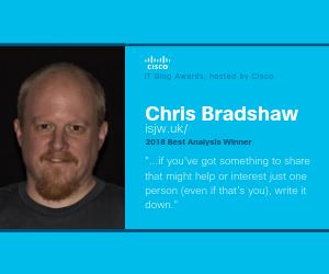 Chris Bradshaw_CCP_300x250.png