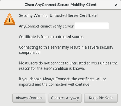 anyconnect-trust-warning.png