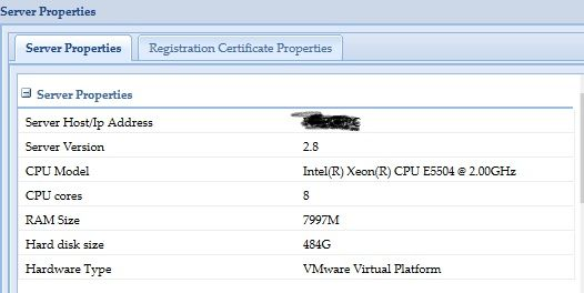 Server Properties_2.jpg
