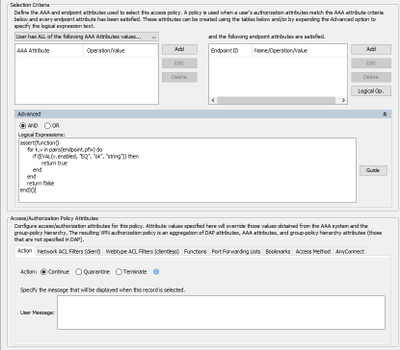 DAP LUA script for personal firewall en    - Cisco Community