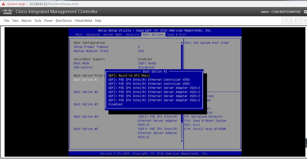 Bios_Boot_Screen.PNG
