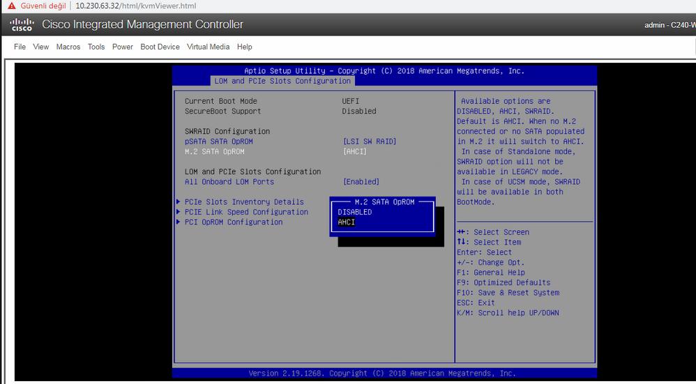 LOm_PCI.PNG