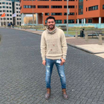 Ahmed Elsamahy