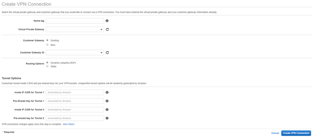 AWS-VPN-Options.PNG