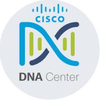 Cisco DNA Center.PNG