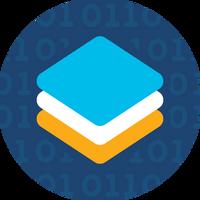 Data Platform_fc_512.png