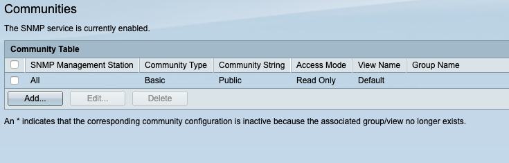 Settings 4 Spiceworks.png