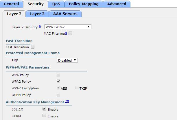 WLC_WLAN_Security_L2.PNG