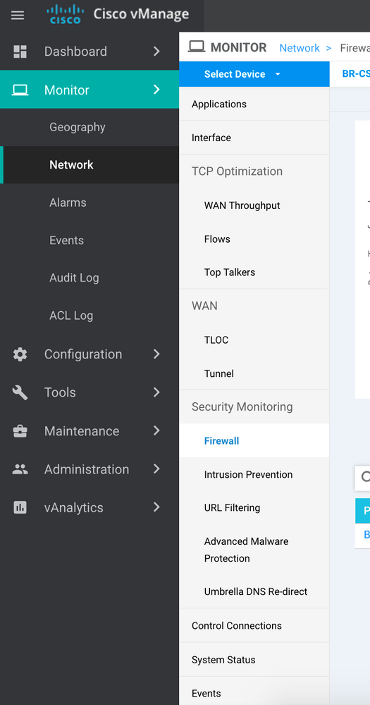 Device specific dashboard.png