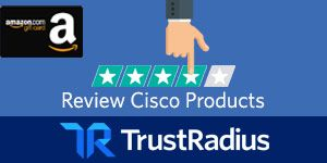 TR review-cisco-products-300x150-banner.jpg