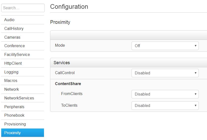 proximity configuration.png