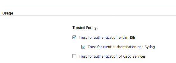 ise-trust.PNG