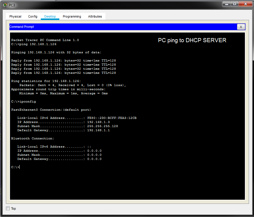 PC TO DHCP.PNG