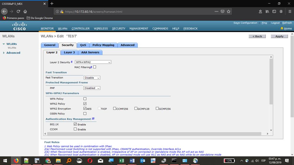 Captura de pantalla (1062).png