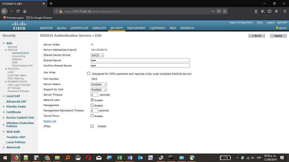 Captura de pantalla (1069).png