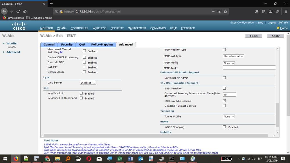 Captura de pantalla (1068).png