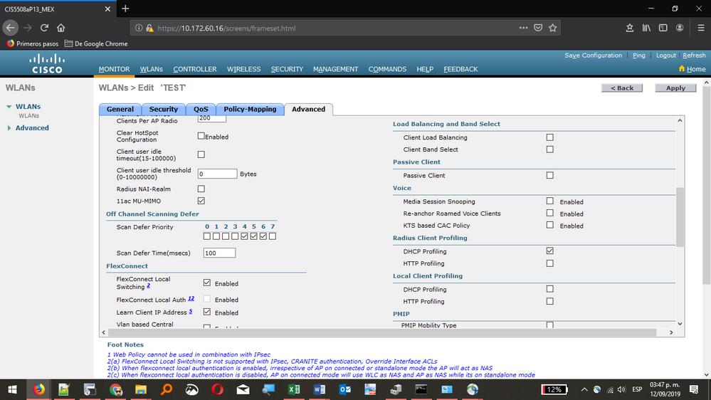 Captura de pantalla (1067).png