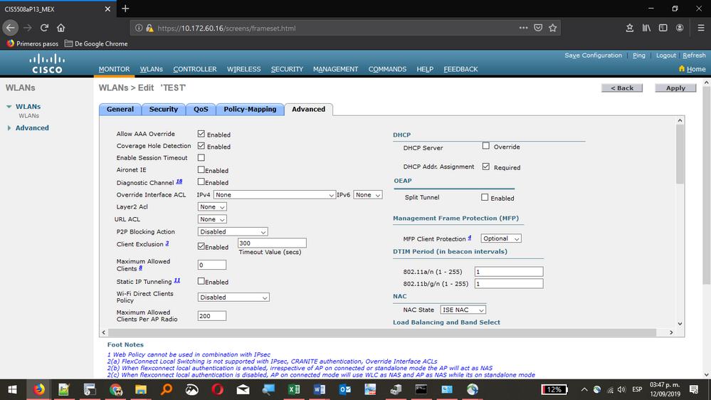 Captura de pantalla (1066).png