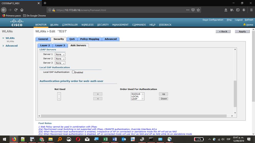 Captura de pantalla (1065).png