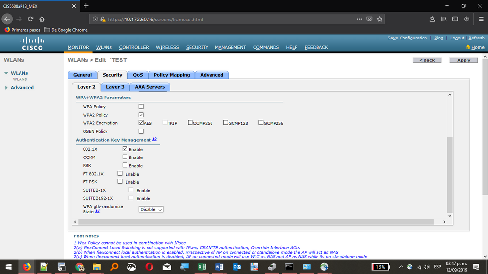 Captura de pantalla (1063).png