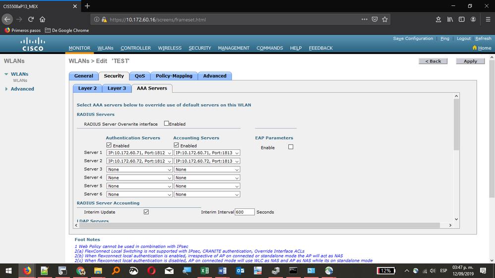 Captura de pantalla (1064).png