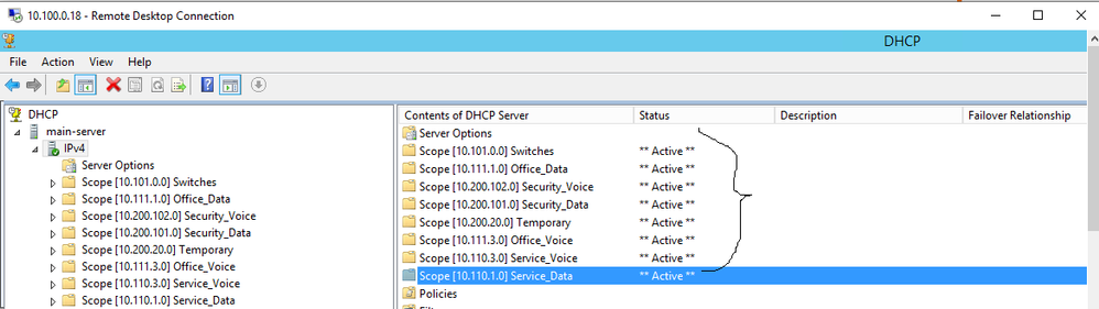 DHCP server.png
