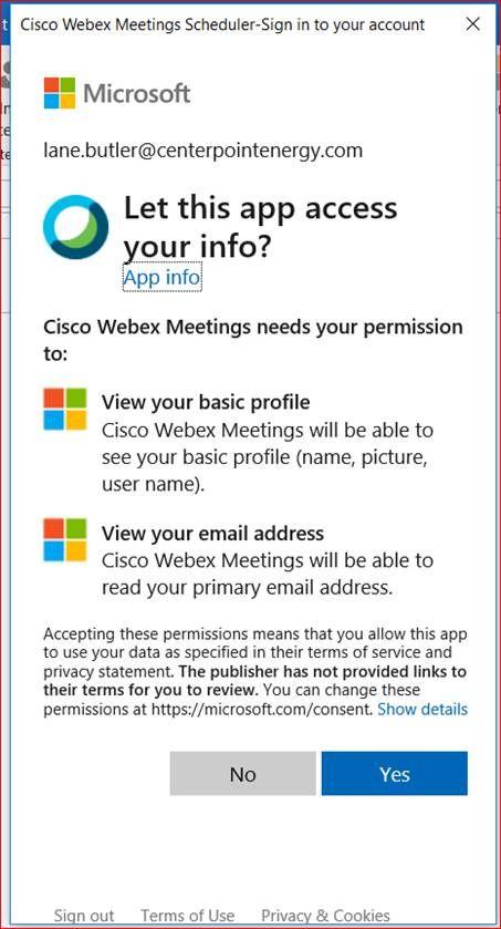 Webex Sign in popup.jpg