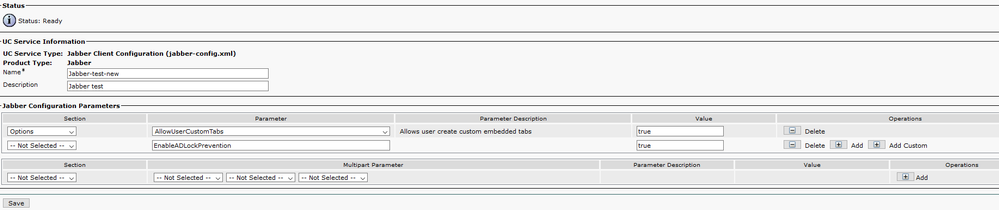 jabber custom parameter.png
