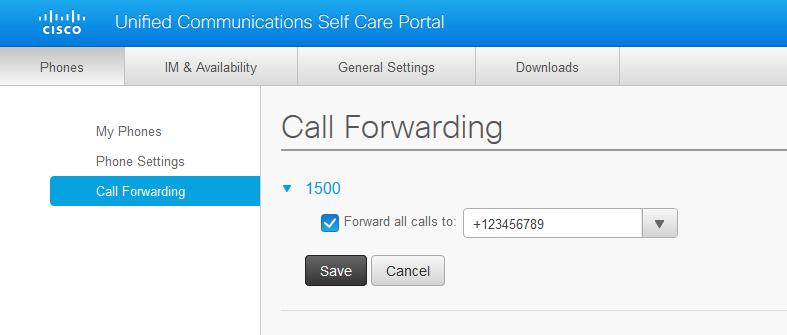 cucm-self-care-portal-fwd.png