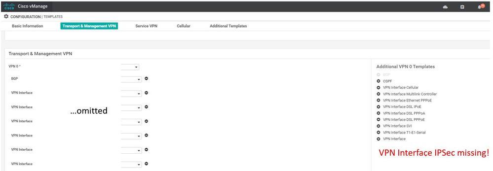 VPN interface IPSEC.JPG