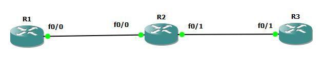 topology.jpeg.jpg