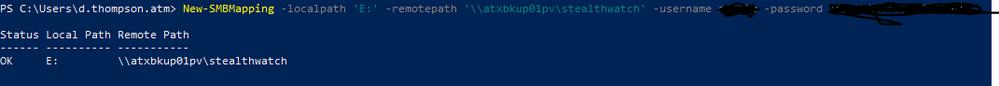 smb_powershell_example.PNG
