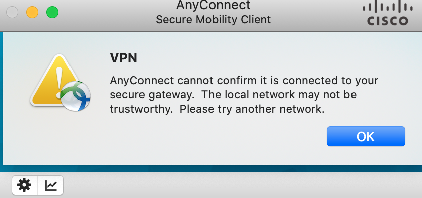 Cisco Anyconnect Mac The Vpn Service Is Not Available Exiting