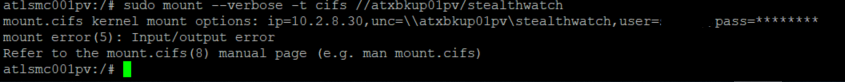 smb_root_shell_example_post_fstab.PNG